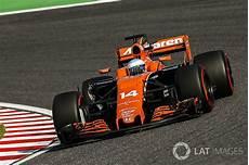 Formel 1 2018 Fernando Alonso Bleibt Bei Mclaren