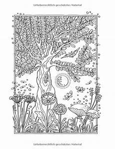malvorlagen jackson edition die gro 223 e zencolor gold edition 333 motive zum ausmalen