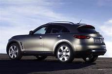 all car manuals free 2009 infiniti fx auto manual 2009 infiniti fx used car review autotrader