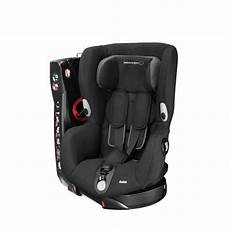 bebe confort si 232 ge auto axiss groupe 1 black
