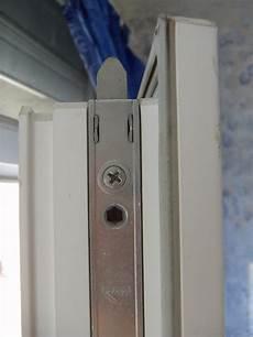 Comment Reparer Une Fenetre Pvc Ma Porte Fen 234 Tre Pvc Est Bloqu 233 E