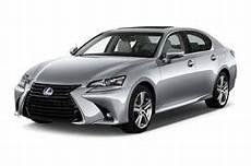 lexus rx 450h erfahrungen lexus alle modelle erfahrungen autoplenum at