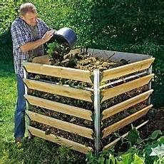 Madeleine S Compost Bin Garden Compost Compost