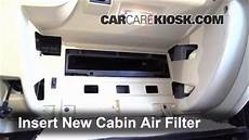 automotive air conditioning repair 2009 hyundai genesis security system cabin filter replacement hyundai genesis 2009 2014 2013 hyundai genesis 3 8 3 8l v6