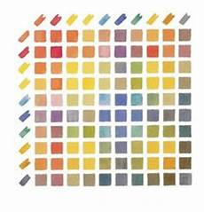 1000 images about acrylic paint pinterest color mixing color mixing chart and acrylics