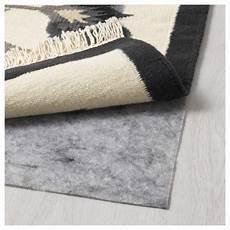 teppich flach gewebt grau alvine teppich flach gewebt handarbeit grau ikea