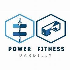 Power Fitness Dardilly Salle De Sport Ou De Spectacle
