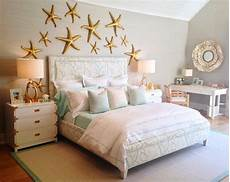 Bedroom Ideas For Adults 2019 by Themed Bedrooms Adults Diy Bedroom Decor Ideas Tips