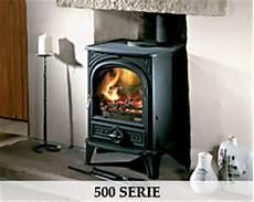 Gasöfen Mit Kaminanschluß - stoves kamin 246 fen freistehende englischen