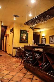 C Est La Vie Sarasota Fl Restaurant Review The