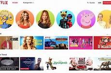 gute serie netflix netflix testet sammelabzeichen f 252 r kinderserien tv spielfilm