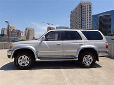 books about how cars work 1997 toyota 4runner lane departure warning sell used 1997 toyota 4runner limited 4x4 fully loaded extra clean and nice runs great in irving