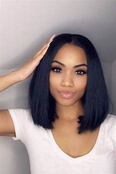 best sew in bob styles best weave for a bob sew in