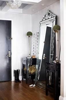foyer mirrors 15 mirror decorating ideas decoholic