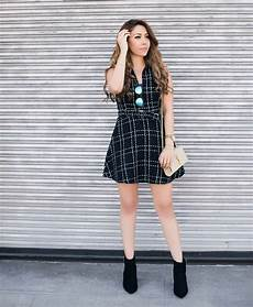 fashion and beauty tips for teens sointheknow