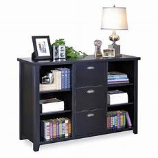 home office furniture file cabinets wooden file cabinets endless style and durability