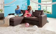 jugendzimmer einrichten sofa und sessel so einzigartig