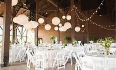 roundhouse depot wedding jenny daniel centrepieces