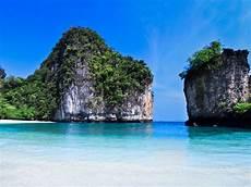playas paradis 237 acas cuevas naturales selvas de abundante vegetaci 243 n 161 prep 225 rate explorar