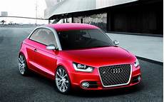 2008 audi a1 project quattro wallpapers hd wallpapers