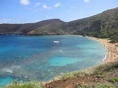 turisti per caso hawaii hanauma bay hawaii viaggi vacanze e turismo turisti