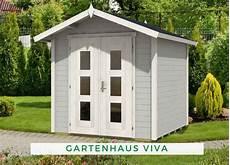 Das Gartenhaus Als Stauraum Oder gartenhaus viva 28 a premium in 2019 gartenhaus