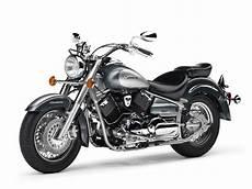 2007 yamaha xvs 1100 a dragstar classic motorcycle