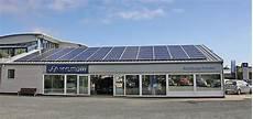 autohaus hecht weingarten photovoltaik autohaus rehder
