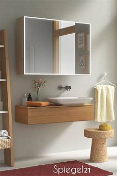 badezimmerle mit steckdose badezimmer spiegelschrank mit licht und steckdose