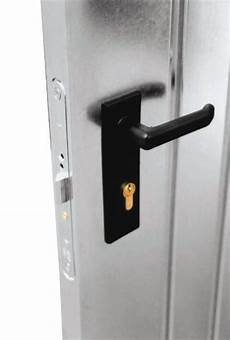 rinforzare porta porte cantina a ravenna pellegrino srl