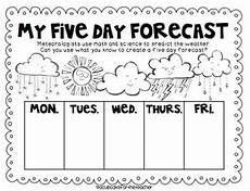 free printable weather worksheets for 1st grade 14723 weather unit craftivities printables more teaching weather preschool weather weather