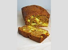 curried lamb loaf_image