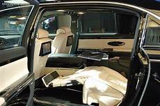 on board diagnostic system 2010 maybach 62 navigation system how things work cars 2007 maybach 62 interior lighting maybach 62 spezial v240 2006 2007