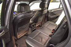 hayes car manuals 2008 bmw x5 security system service manual how to remove 2008 bmw x5 armrest 2009 bmw x5 center console arm rest lid
