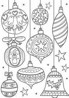 Malvorlagen Weihnachten Kreidestift Die 72 Besten Bilder Ausmalbilder Weihnachten