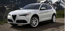 New 2018 Alfa Romeo Stelvio Sport Q4 Sold Alfa Romeo Of