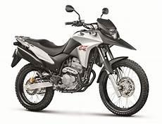 honda lan 231 a cb300 cc e xre300 cc com motor flex motos e servi 231 os piau 237