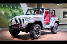 jeep wrangler rubicon x 2014 jeep wrangler unlimited rubicon x