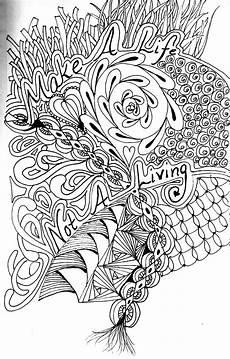 mandala coloring pages advanced level printable 17932 image result for mandala coloring pages advanced level mandala coloring pages detailed