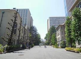 早稲田キャンパス に対する画像結果