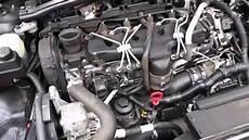 Volvo 2 4 Diesel Engine D5244t 54 000 1137