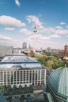 Radisson Hotel Berlin 127 2 0 6 Updated 2018