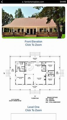 rectangular house plans wrap around porch house layout ideas wrap around porch 58 ideas for 2019