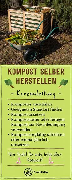 was ist kompost eigenschaften herkunft verwendung