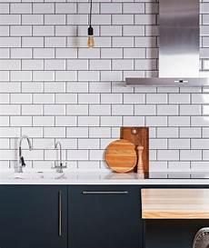 Subway Tile Backsplash Ideas For The Kitchen Kitchen Tile Backsplash Ideas You Need To See Right Now