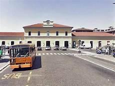 treno pavia capodanno treni stazione di pavia capodannopavia
