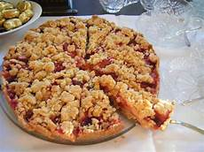 pflaumenkuchen mit streusel sugar and spice september 2010