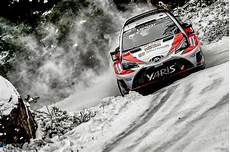 rallye de suède 2018 fia world rally chionship 2017 wrc sweden 183 f1 fanatic