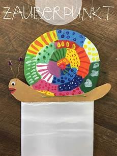 Praktische Geschenke Basteln Mit Kindern - die 20 besten ideen f 252 r praktische geschenke basteln mit