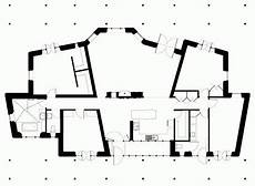 mud brick house plans mud brick clerestory google search house house plans